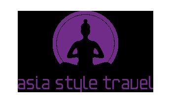 AsisStyleTravel