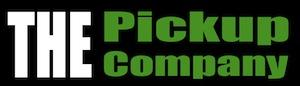 The Pick Up Company